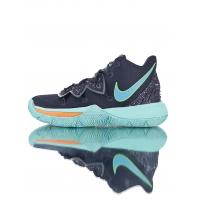 Nike Kyrie 5 EP Blue tiffany AO2919-400