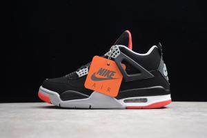 Air Jordan  Retro 308497-060