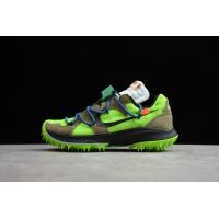 Nike Zoom Terra Kiger 5 CD8179-300