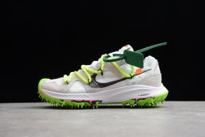 Nike Zoom Terra Kiger 5 CD8179-100
