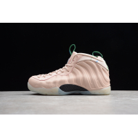 Nike Air Foamposite One AA3963-200