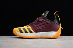 Adidas Harden Vol.2 AQ0399