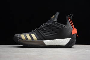 Adidas Harden Vol.2 AH2215