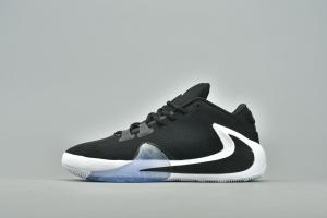Nike Freak 1 BQ5422-001