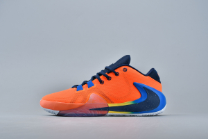 Nike Freak 1 BQ5633-800