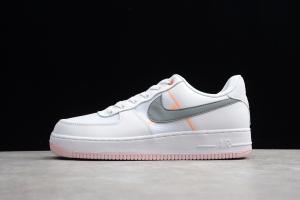 Nike Air Force 1 07 PRM CI0060-101