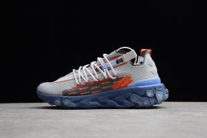 Nike React Ispa CT2692-001