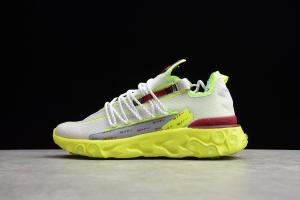 Nike React Ispa CT2692-002