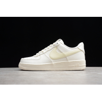 Nike Air Force 1 07 PRM 2 AT4143-101