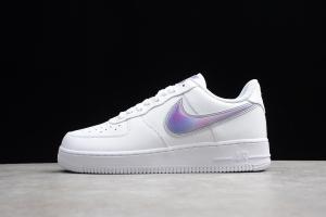 Nike Air Force 1 07 LV8 AO2441-101