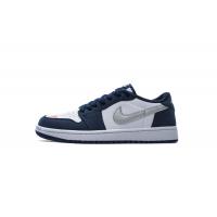 Nike SB X Air Jordan 1 Low Eric Koston