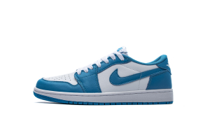 Air Jordan 1 Low UNC CJ7891-401