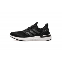 Adidas Ultra BOOST 20 CONSORTIUM Core Black EF1042
