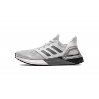 Adidas Ultra BOOST 20 CONSORTIUM Light Grey EG0755