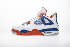 Air Jordan 4 Retro Knicks 308497-171
