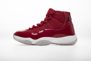 "Air Jordan 11 ""Chicago"" 378037-623"