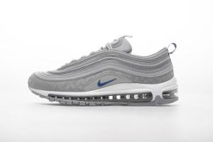 Nike Air Max 97 Silver Grey BQ3165-001