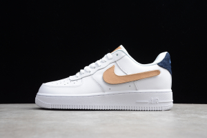 Nike Air Force CT2253-100