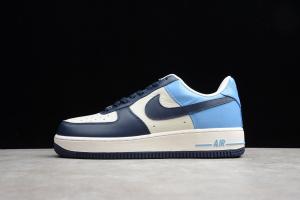 Nike Air Force 1 07 555088-140