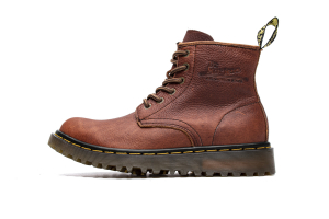 Dr.Martens Coffee 11028