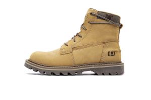 CAT P720580