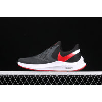 Nike Zoom Winflo 6 AQ7497-008