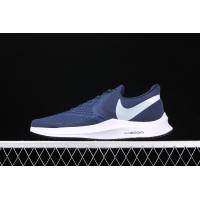 Nike Zoom Winflo 6 AQ7497-401