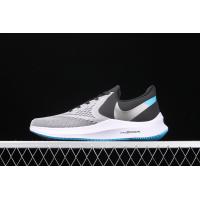 Nike Zoom Winflo 6 AQ7497-006