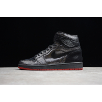 Air Jordan 1 Retro High CD7071-001