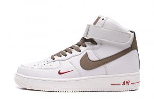 Nike Air Force High 808788-995