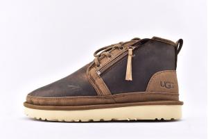 UGG 1103883 Neumel