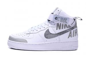 Nike Air Force High 1 CQ0449-100