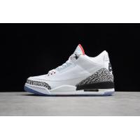 Air Jordan 3 Retro 923096-101
