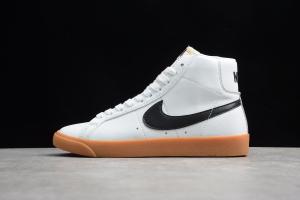 Nike Blazer Mid 77 VNTG CD2569-100