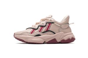adidas Ozweego W Pink EE5719