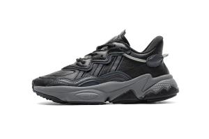 adidas Ozweego W Black EE7004