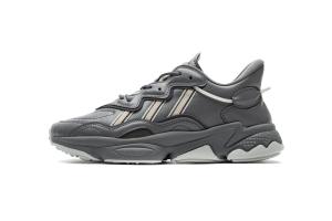 adidas Ozweego W Grey EE5718