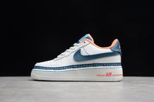 Nike Air Force 1 CK9708-100