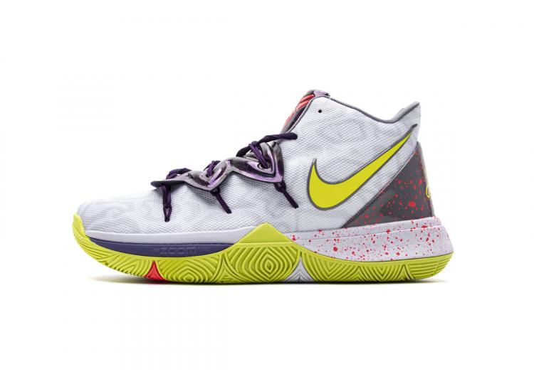 Купить Nike Kyrie 5 EP Mamba Mentality