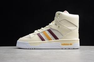 Adidas Rivalry G25836