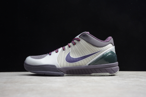 Nike Kobe IV 344335-051