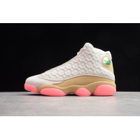 Air Jordan 13 Retro CW4409-100