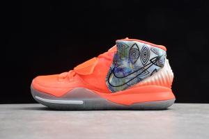 Nike Kyrie 6 CN9839-801