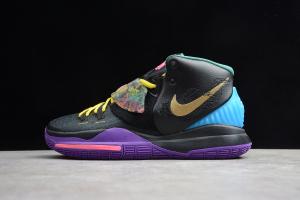 Nike Kyrie 6 CD5029-001