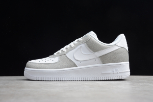 Nike Air Force 1 CT1138-100
