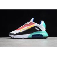 Nike Aiir Max 2090 CT7698-010