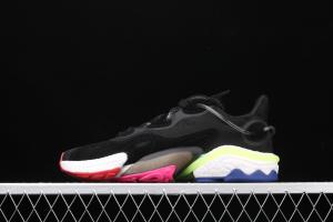 Adidas Originals Torsion  EE4884