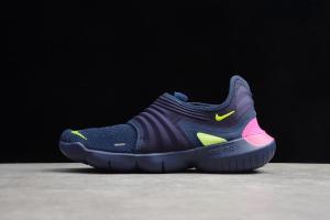 Nike Free RN Flyknit 3.0 SF AQ5707-400