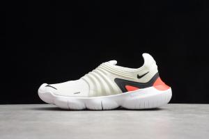 Nike Free RN Flyknit 3.0 SF AQ5707-002