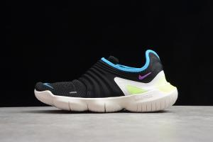 Nike Free RN Flyknit 3.0 SF AQ5707-00314